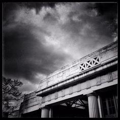 bus station newcastle upon tyne