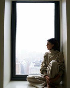 5,612 vind-ik-leuks, 22 reacties - nathalie kelley🌙 (@natkelley) op Instagram: '❤️ a cozy nook with a view... i had a hard time leaving my room at @editionhotels this last weekend…'