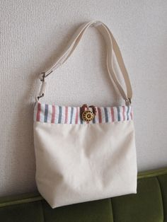 #sayuri / msg bag