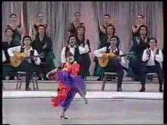 Christina Hoyos at the Barcelona Olympics