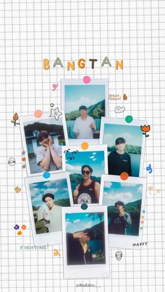 Bts Bangtan Boy, Bts Taehyung, Bts Boys, Jimin, Foto Bts, K Wallpaper, Iphone Wallpaper Bts, Scary Wallpaper, Bts Backgrounds