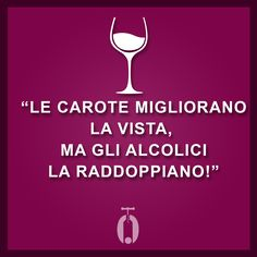 Aphorisms about wine, funny, wine – Wall Products Funny Jokes, Hilarious, Italian Humor, For You Song, Memories Quotes, In Vino Veritas, Quotations, Inspirational Quotes, Memes