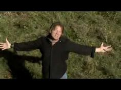 Tim Hawkins - Cletus Take the Reel - never will be able to take the real song seriously EVER again.