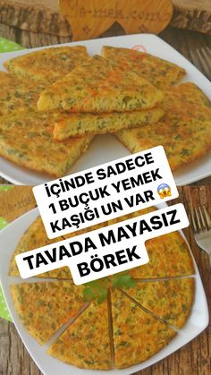 Turkish Recipes, Ethnic Recipes, Party Fotos, Turkish Breakfast, Masha And The Bear, Banana Bread, Muffin, Easy Meals, Cooking