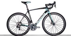 What's the Story Behind Bianchi's Signature Color?…