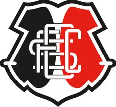 Logos Futebol Clube: Santa Cruz Futebol Clube
