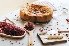 Doughnut, Camembert Cheese, Dairy, Cake, Desserts, Food, Tailgate Desserts, Deserts, Kuchen