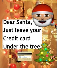 The 24 best Funny Christmas Meme\'s, Quotes And Statuses images on ...