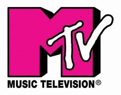 I remember back when MTV was actually MUSIC TELEVISION and not whatever it is now