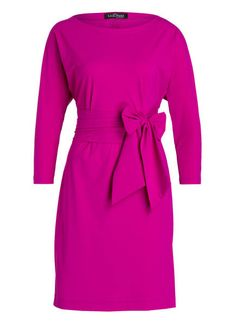 LaDress - Kleid CARLA