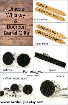 7e6d537d8240 Wooden Cufflinks Tie Bar Tuxedo Studs Wedding Cufflinks by bcrdesigns