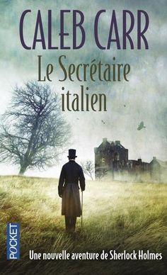 http://livre.fnac.com/a2236931/Caleb-Carr-Le-secretaire-italien
