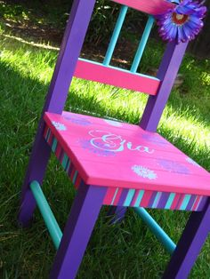 Kid Stools On Pinterest Step Stools Stools And Toddlers