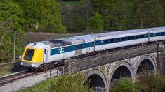 125 Group announce sad news for Class 41 locomotive National Railway Museum, Train Pictures, British Rail, Speed Training, Power Cars, Science Museum, Diesel Locomotive, London Underground, Britain