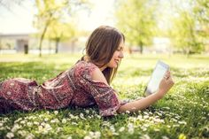 7 Websites That Have Free Nook Books: Free Weekly Nook Book Through B