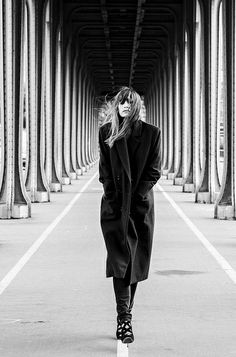 Caroline_De_Maigret-Style_Icon-INspiration-Street_Style-30 by collagevintageblog, via Flickr
