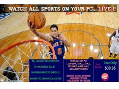 {Watch} Live Sports Online HD Streams - Watch Online Sports Live Streaming