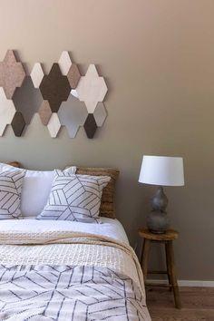 Tämä on Avotakan suosikkitalo asuntomessuilla   Meillä kotona Bed Pillows, Pillow Cases, Home Decor, Pillows, Decoration Home, Room Decor, Home Interior Design, Home Decoration, Interior Design