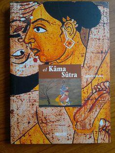 """Según el Kamasutra """"El sexo es tan natural como el sol y la lluvia, como el alimento y bebida. No es algo que deba ser ocultado produciendo un sentimiento de culpabilidad. El placer es tan esencial como el alimento para nuestra existencia, pero como todo, debe ser perseguido con moderación y precaución. El objetivo del Tantra y de los templos en Khajuraho, es controlar el sexo, no ser un esclavo de él."""""""