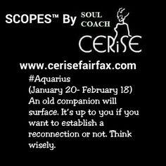 #astrology #horoscopea #zodiac
