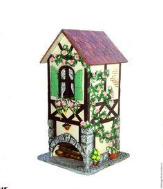 чайный домик фахверк, Чайный домик прованс , чайный домик зеленый, чайный домик розы , чайный домик с розами , Чайный домик с кошкой чайный домик розовый , чайный домик мятный ,