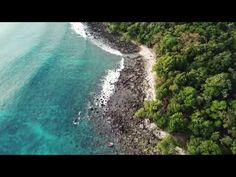 North Sentinel Island is one of the Andaman Islands, an archipelago in the Bay of Bengal which also includes South Sentinel It is home to the Sent. Calming Music, Relaxing Music, North Sentinel Island, Deep Sleep Music, Nature Music, Beach Landscape, Meditation Music, Music Artists, Seaside