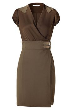 Givenchy... simply adore. http://www.yoox.com/us/34270205NK/item?dept=women#sts=sr_women80=34270205NK=