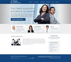 cool Website Samples format for preowned laptops sales and cheap ...