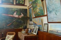 http://stroudallover.blogspot.com/2015/06/claude-monets-house-at-giverny.html