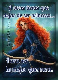 1000 Images About Mujer Guerrera On Pinterest Dios
