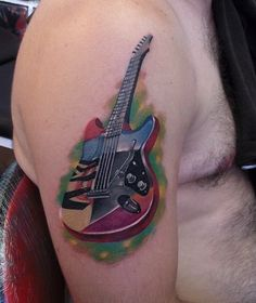 Guitar-Tattoo.jpg