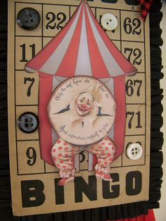 Substitute for elephant and other circus animal downloads