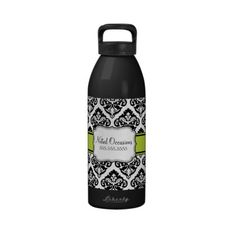 >>>Coupon Code          	Professional Damask Swirls w/ Corporate Logo Reusable Water Bottle           	Professional Damask Swirls w/ Corporate Logo Reusable Water Bottle we are given they also recommend where is the best to buyShopping          	Professional Damask Swirls w/ Corporate Logo Reu...Cleck Hot Deals >>> http://www.zazzle.com/professional_damask_swirls_w_corporate_logo_water_bottle-126619983639117138?rf=238627982471231924&zbar=1&tc=terrest