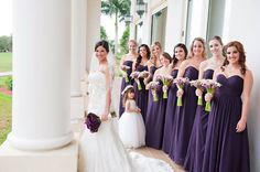 From customized menus to an incredible amenities package, Weston Hills will make your vision of the perfect wedding day a reality. Every detail matters and no request is too small or large. It is your day and we want it to be perfect! Contact us today at 954-384-4670, or myoung@westonhillsgolf.com, to get started.  #wedding #weddingvenue #weddingplanner