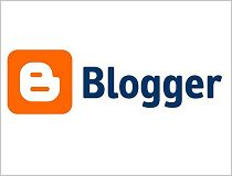 This is a post about how to prevent Blogger from redirecting your blog to your country specific URL.