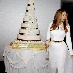Beyonce My Life 24.04.2015
