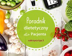 """Check out new work on my @Behance portfolio: """"Poradnik dietetyczny dla pacjenta"""" http://be.net/gallery/57642847/Poradnik-dietetyczny-dla-pacjenta"""