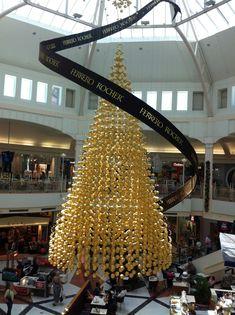 christmas shopping mall - Tìm với Google