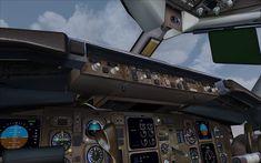 Cls boeing 767 fsx torrent ( - An indie gamer Best Airplane Games, World Atlas Map, Flying Games, Life Flight, Microsoft Flight Simulator, Air Traffic Control, Civil Aviation, Pilot, Aircraft