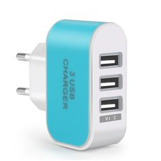 >>>best recommendedHigh Quality 5V 3A EU Plug 3 Ports Multiple Wall USB Smart Charger Adapter Mobile Phone Device Fast Charging for iPhone iPadHigh Quality 5V 3A EU Plug 3 Ports Multiple Wall USB Smart Charger Adapter Mobile Phone Device Fast Charging for iPhone iPadThis Deals...Cleck Hot Deals >>> http://id794105683.cloudns.hopto.me/32693648393.html.html images