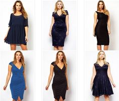 50th, Shoulder Dress, Magazine Online, Shopping, Plus Size, Dresses, Fashion, Vestidos, Moda