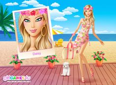 I love the design Games For Girls Online, Free Girl Games, Princess Zelda, Disney Princess, Games To Play, Dress Up, My Love, Disney Characters, Beauty