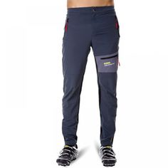 As a beginner mountain cyclist, it is quite natural for you to get a bit overloaded with all the mtb devices that you see in a bike shop or shop. There are numerous types of mountain bike accessori… Sports Trousers, Trouser Pants, Bike Pants, Gym Pants, Sweat Pants, Cycling Outfit, Women's Cycling, Cycling Equipment, Mountain Bike Shoes