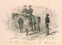 An article written in 1894 recalling the training of cadets in the new Victorian Police force in Victoria Australia, Interesting History, Historical Pictures, Police, The Past, Victorian, In This Moment, Law Enforcement, Historical Photos