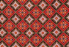 Dress Design Patterns, Textile Patterns, Textile Prints, Textile Design, Pattern Design, Print Design, Print Patterns, Vintage Business Cards, Fabric Rug