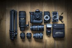 Top Nikon Accessories for your #Nikon!   As you know every #Photographer want the ebst accessories for their #Camera