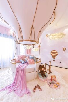 Teen Bedroom Ideas That Are Fun as well as Cool Fashionable cute bedroom ideas for 21 year olds just on popi home design Cute Bedroom Ideas, Cute Room Decor, Girl Bedroom Designs, Room Ideas Bedroom, Baby Bedroom, Awesome Bedrooms, Bedroom Themes, Cool Rooms, Girls Bedroom