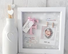 Rainbow Baby Rainbow Baby Gift Bereavement Gift New Baby Baby Boys, Baby Girl Gifts, New Baby Gifts, Gifts For Boys, 1st Birthday Gifts, Baby Boy Birthday, Baby Design, Best Birthday Surprises, Baby Messages
