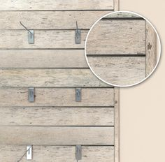 Brand Trim's Rustic White Wood slat wall! Great for retail or residential use! Beautiful, flat panels, fast install, easy to clean! To order your FREE sample kit, go to: http://www.brandtrim.com/free-sample-kit.html or view more of our designs here: http://www.brandtrim.com/collections.html Don't see a design that fits your decor? We will create a custom design for you!