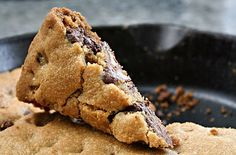 skillet-cookie-3-(GP)